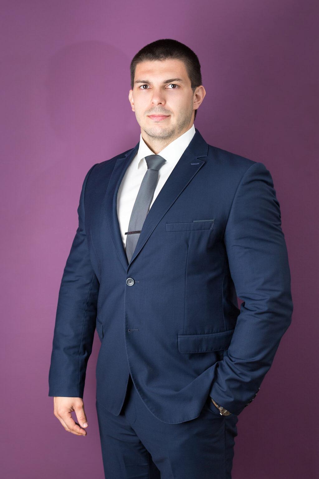 JUDr. Patrik Balko